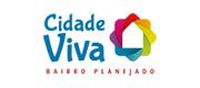 Cidade Viva - Parque Três Poderes - 01