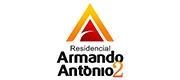 Armando Antônio II